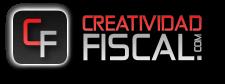 http://creatividadfiscal.com